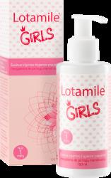 lotamile-girls-pakuote